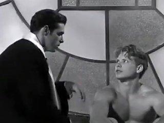 Fantastic Gay Vampire Porn Free Gay Porn Videos Gay Sex Movies Mobile Gay Porn