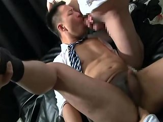 Best Porn Video Gay Muscle Unbelievable It's Amazing Free Gay Porn Videos Gay Sex Movies Mobile Gay Porn