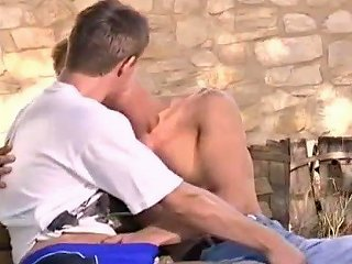Hunfolov Free Gay Twink Porn Video Fa Xhamster